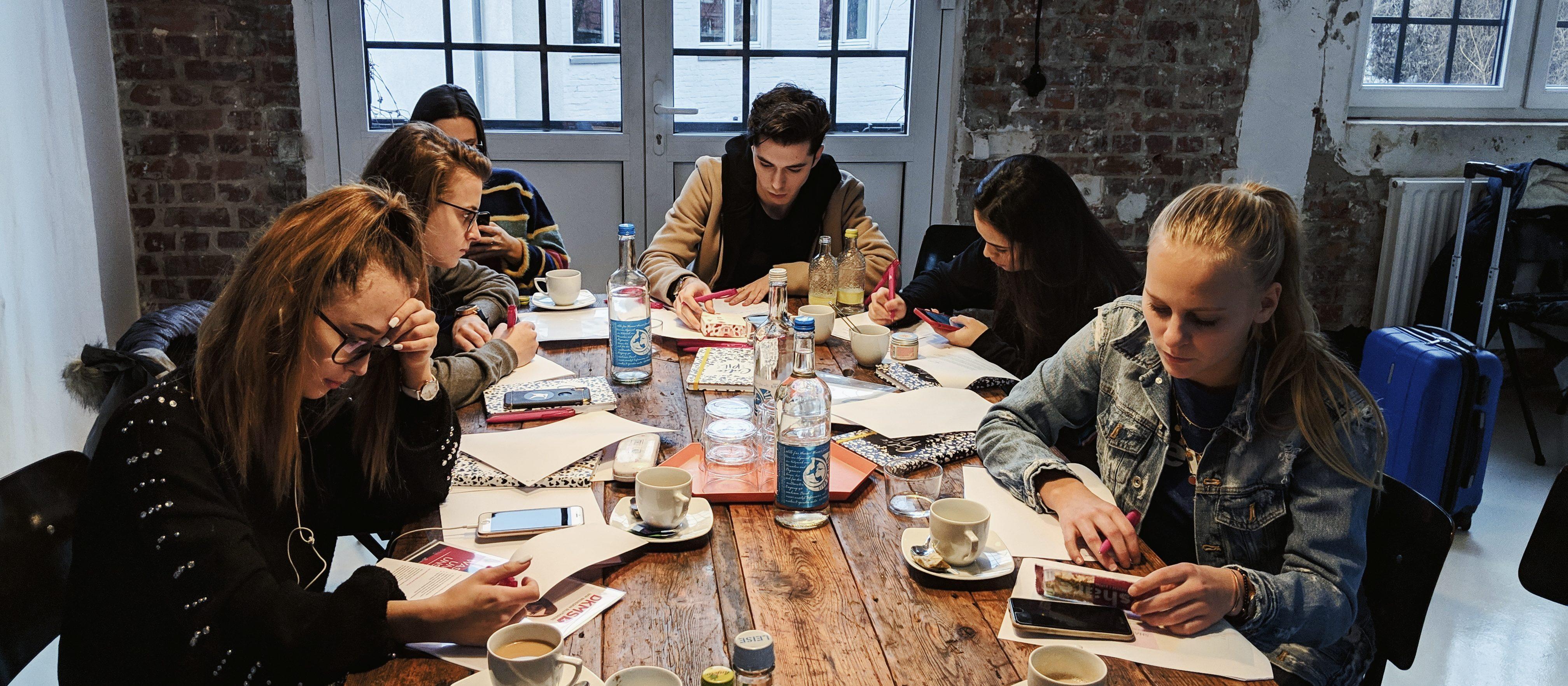 Die perfekte Influencer Marketing Kampagne – eine Utopie?